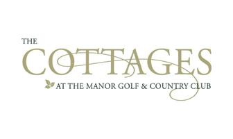 The Cottages at The Manor Golf & Country Club