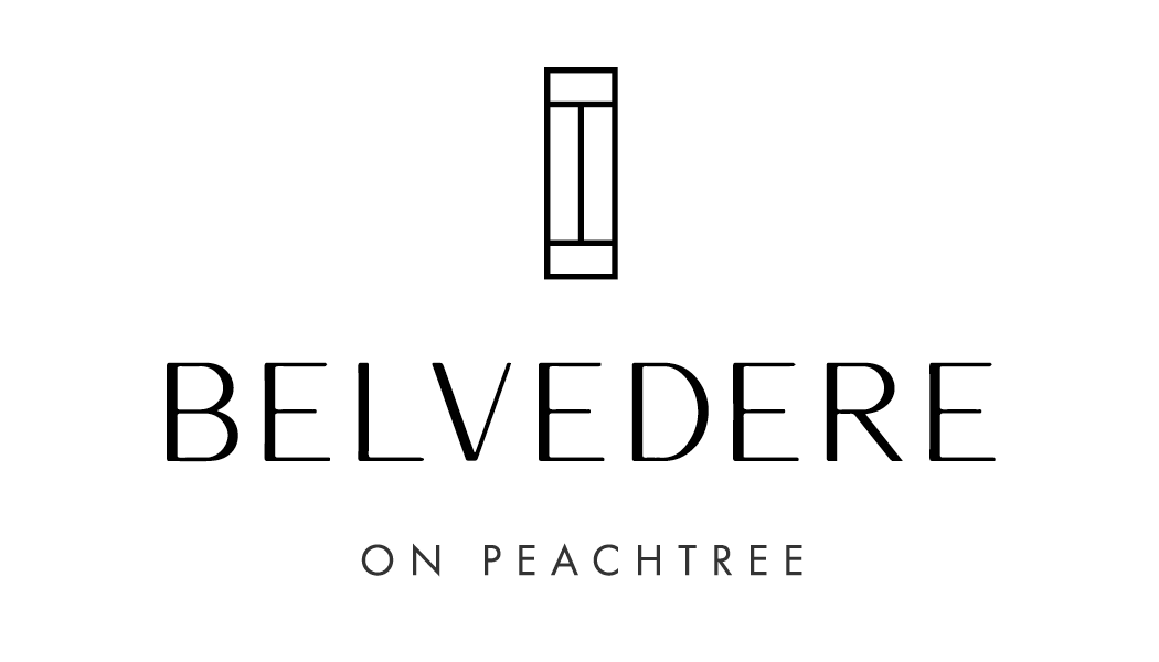 Belvedere on Peachtree