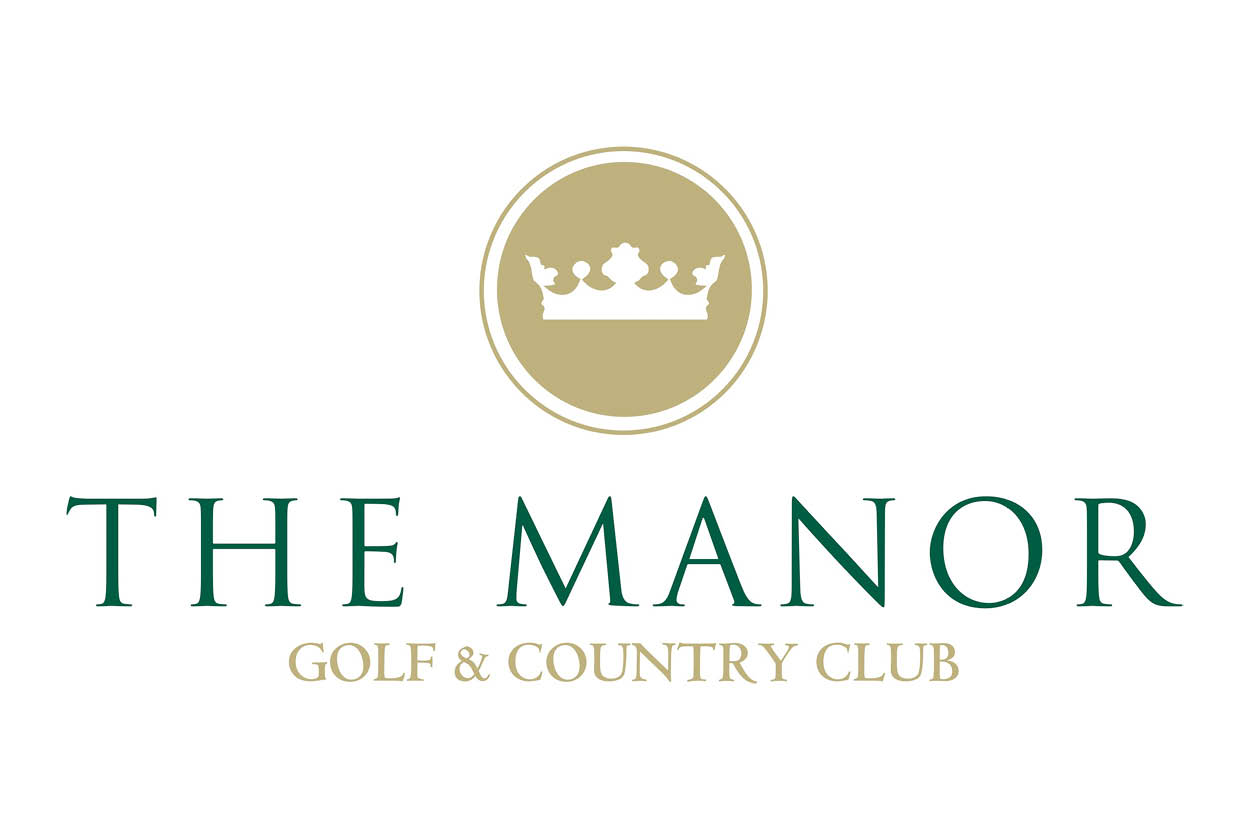 The Manor Golf & Country Club