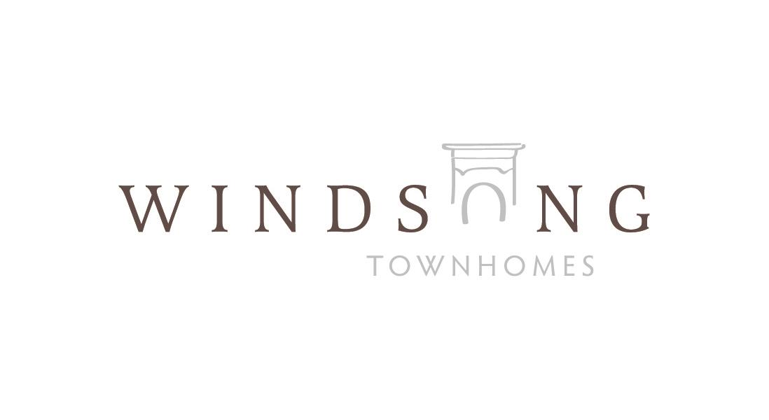 Windsong Townhomes