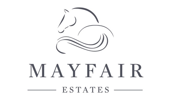 Mayfair Estates