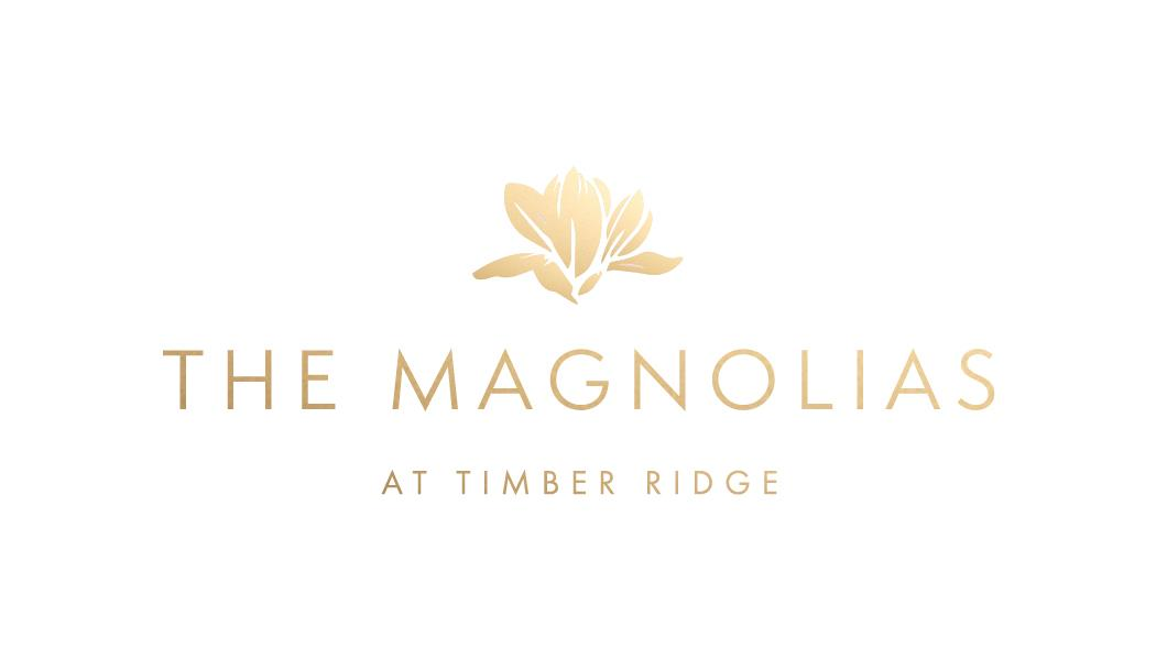 The Magnolias at Timber Ridge