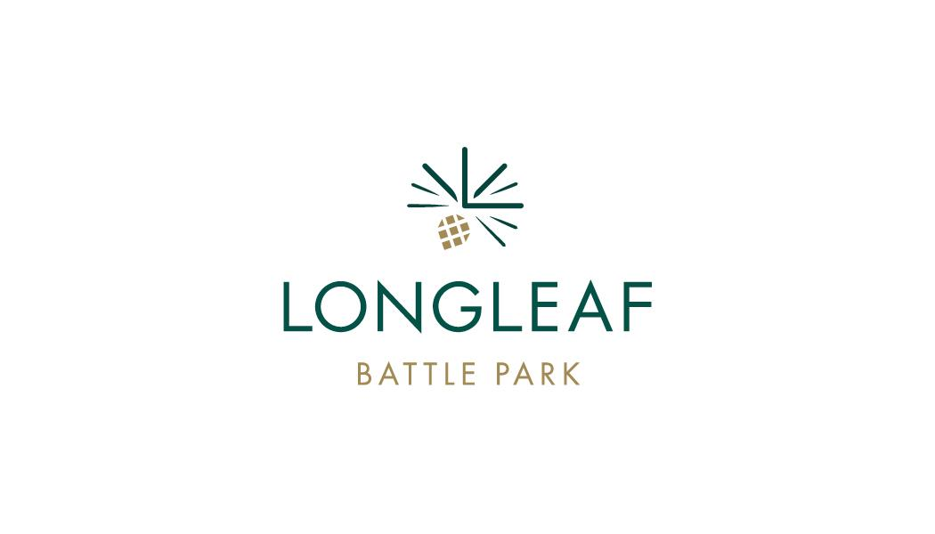 Longleaf Battle Park