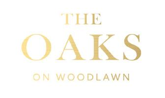 The Oaks on Woodlawn
