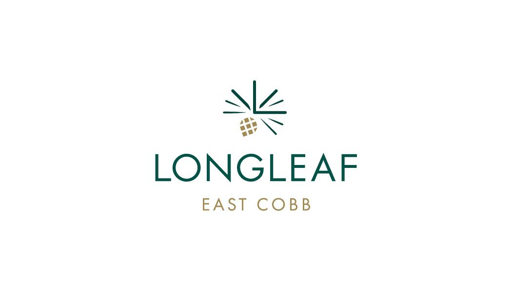 Longleaf Village Green at East Cobb
